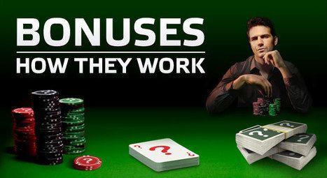 Work sports betting poker binary options concierge michael sloan