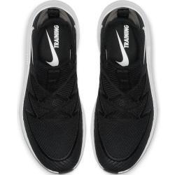 Schwarze Nike Herrenschuhe günstig online kaufen | LadenZeile