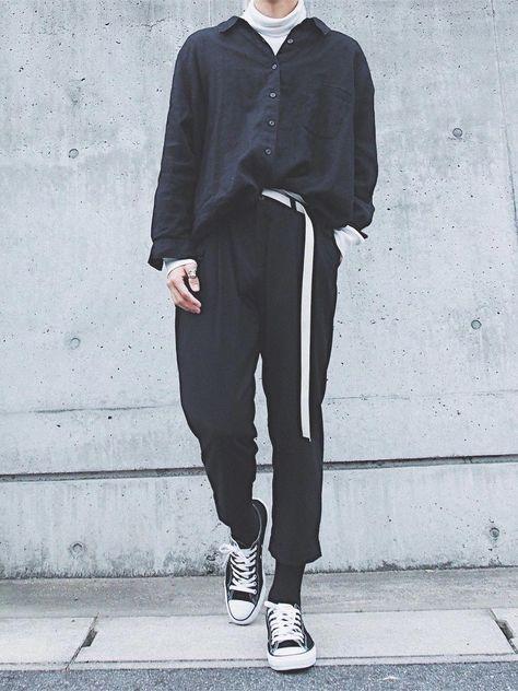 casual mens fashion! Pic# 995 #casualmensfashion