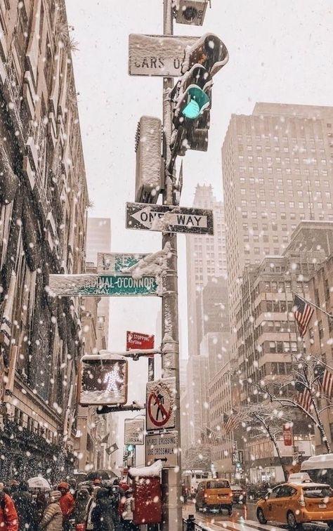 Wallpaper Natal, Xmas Wallpaper, Christmas Phone Wallpaper, City Wallpaper, Aesthetic Iphone Wallpaper, Aesthetic Wallpapers, Wallpaper Backgrounds, Travel Wallpaper, Christmas Aesthetic Wallpaper