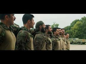 Uri The Surgical Strike How S The Josh High Sir Youtube Mp3 Song Mp3 Song Download Youtube