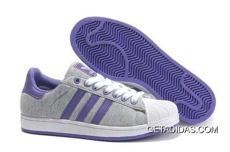Chaussures Cloudfoam QT Racer Adidas Femme Noir S31507