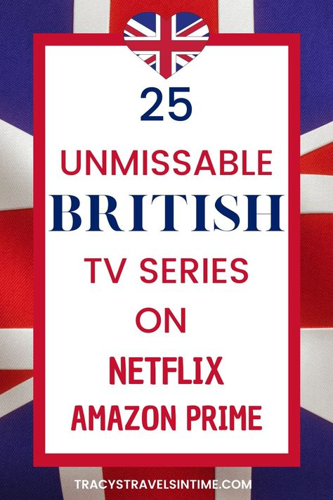 Tv Series On Netflix, Tv Series To Watch, Shows On Netflix, Movies And Tv Shows, Netflix Hacks, Netflix Movies, Amazon Prime Movies, Case Histories, Broadchurch
