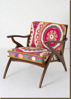 Boho Chair   Love The Shape. | Chair Affair | Pinterest | Colorful Chairs,  Upholstery And Interiors
