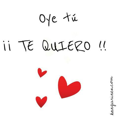 💜💜 ¡¡ Feliz día de los enamorados !! 💜💜  kangurines.com  #diadelosenamorados #sanvalentin #amor #love #amore #valentinesday #14defebrero #corazón #heart #enamorados #inlove #kangurines #lovegram