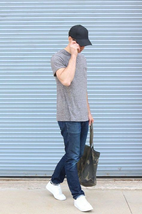 List of Pinterest hats baseball mens images   hats baseball mens pictures 1b8896be2a90
