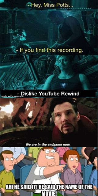 Pin On Marvel Memes