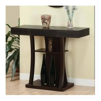 Strange Goodlow Console Table In 2019 Wooden Console Table Wooden Andrewgaddart Wooden Chair Designs For Living Room Andrewgaddartcom