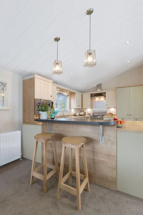 Willow Park Is A New Retirement Development Of Just 34 Homes Spread Over 3 Acres In The Small Rural Village Burnhouse North Ayrshire With