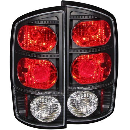 Auto Tires Led Tail Lights Tail Light Sealed Beam Headlights