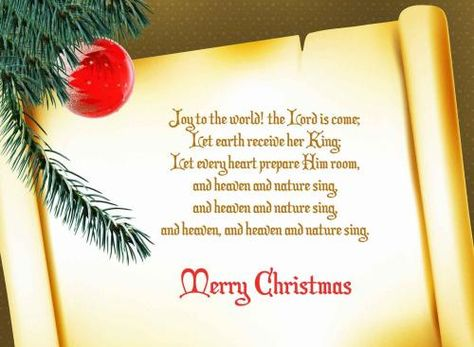 christmas greetings and wishes Christmas Wishes, Messages, SMS - christmas wishes samples