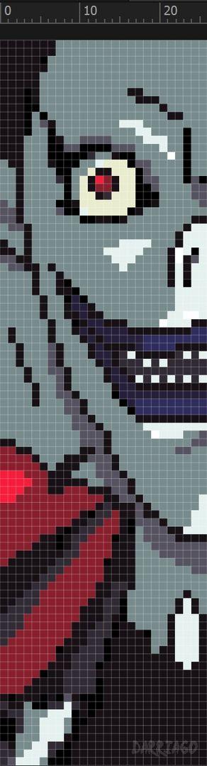 780 Hard Pixel Art Ideas Pixel Art Cross Stitch Cross Stitch Patterns Congratulations in speech bubble 8 bit pixel art vector. 780 hard pixel art ideas pixel art