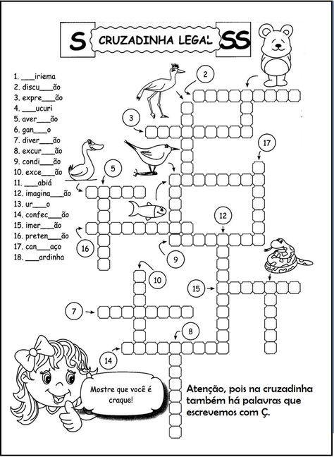 Atividades Para Apoio Pedagogico Ortografia Atividades Letra E