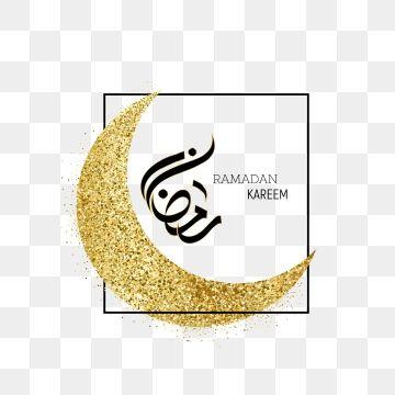 Ramadan Kareem Background Ramadan Muslim Islam Png And Vector With Transparent Background For Free Download Ramadan Background Ramadan Kareem Ramadan
