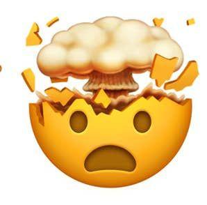 Here Are The New Emojis Coming To Your Iphone Em 2020 Fotos De Emojis Papel De Parede Emoji Imagens De Emoji