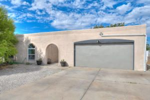 1225 Kirby Street Ne Albuquerque Nm 87112 240 000 Realty Albuquerque Keller Williams Realty