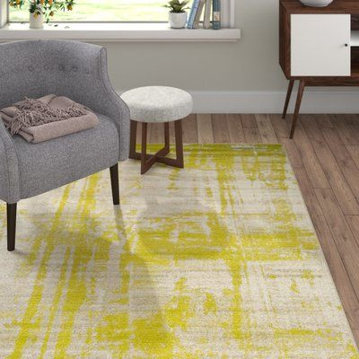 San Antonio Lime Area Rug With Images Area Rugs Rugs Brown