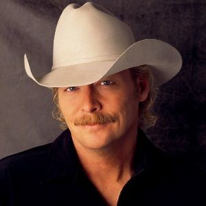 Alan Jackson Biography Age Height Weight Family Wiki More