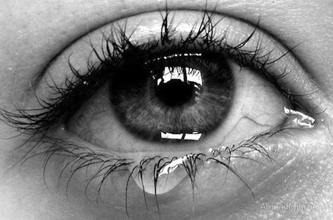 Crying Eye Poster By Abigailminchew In 2021 Crying Eyes Crying Photography Eyes Artwork Sad eyes hd wallpaper download