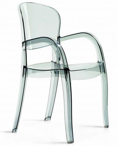 Plastic Design Stoelen.Louise Design Eetkamerstoelen Design Stoelen Zitfabriek