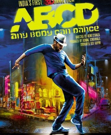 Http Viralaudiosongs Blogspot Com 2018 07 Abcd Any Body Can Dance Movie Songs Html In 2020 Full Movies Download Dance Movies Download Movies