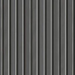 Textures Texture Seamless Corrugated Steel Texture Seamless 09971 Textures Materials Metals Corrugated S In 2020 Steel Textures Metal Texture Corrugated Metal
