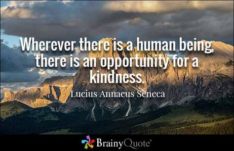 Top quotes by Lucius Annaeus Seneca-https://s-media-cache-ak0.pinimg.com/474x/bd/1e/9c/bd1e9c61c9d51a69b62930c93a42cb6b.jpg
