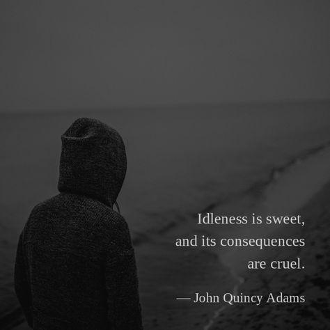 Top quotes by John Quincy Adams-https://s-media-cache-ak0.pinimg.com/474x/bd/1e/fc/bd1efcedeb57d633d5c38105ae92b719.jpg