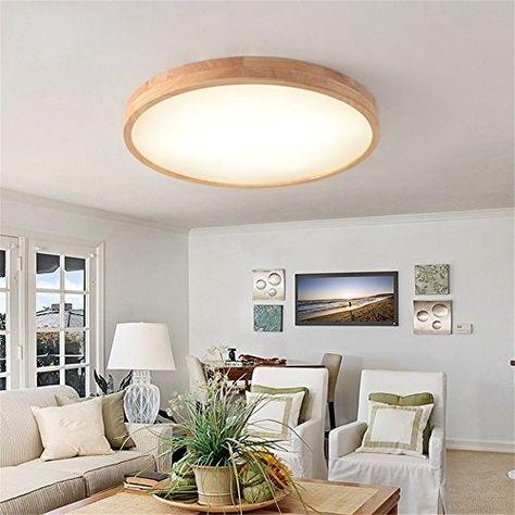 List Of Pinterest Lampen Wohnzimmer Decke Ikea Ideas Lampen