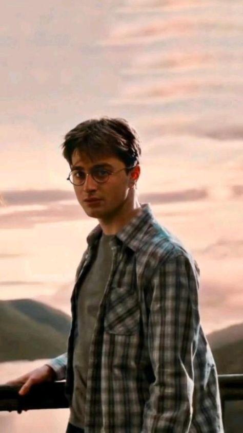 hp(Harry Potter) TnT