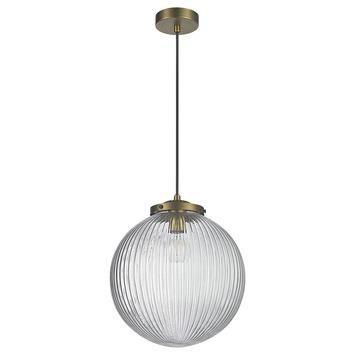 Gamma Hanglamp Glen Glas Messing Kopen Hanglampen In 2020 Hanglamp Messing Glas
