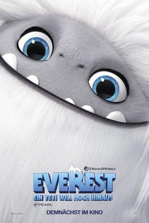 Abominable Hela Filmen Pa Natet Swesub Hd Full Movies Full Movies Online Free Movies