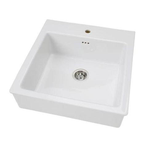 IKEA farmhouse sink | Home Sweet Home | Pinterest | Cucine, Lavelli ...