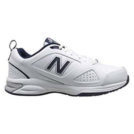 Mx623v3 Training Shoe   New balance men