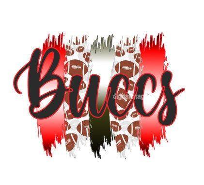 Super Bowl Svg Tampa Bay Svg Super Bowl Png Super Bowl Etsy In 2021 Super Bowl Png Tampa