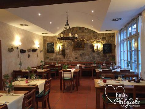 Noel S Restaurant Prinz In Forst Binaspfalzliebe Pfalzliebe Pfalz Restaurant Franzosischekuche Forst Weinstrasse Pfalz Franzosische Kuche Kostlichkeiten