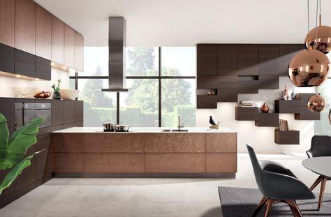 17 best Küche hochglanz images on Pinterest Kitchen modern - preisliste nobilia küchen