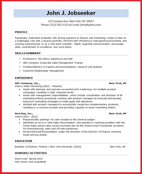 IT Professional Cover Letter PDF Creative Resume Design - fitness manager sample resume