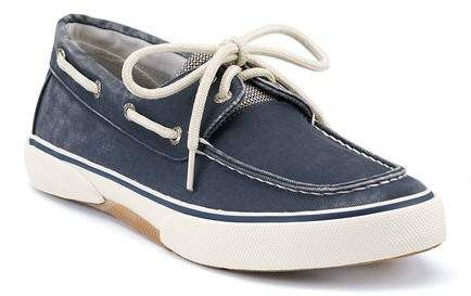 Boat shoes mens, Cheap boat shoes