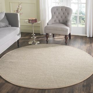 Overstock Com Online Shopping Bedding Furniture Electronics Jewelry Clothing More Area Rugs Natural Fiber Rugs Jute Area Rugs
