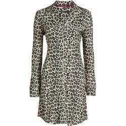 Women's nighties -  Essenza Laka Bory nightie long sleeve Essenza Homeessenza Home  - #BathAndBody #Fragrance #HairProducts #MakeupTools #nighties #SkinCare #Women39s