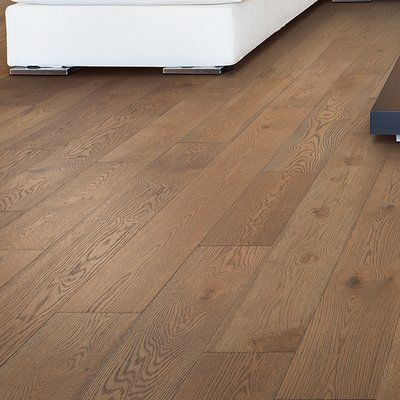 Mohawk Modern Comfort 7 Engineered Wood Oak Hardwood Flooring With Images Oak Hardwood Flooring Hardwood Floors Hardwood