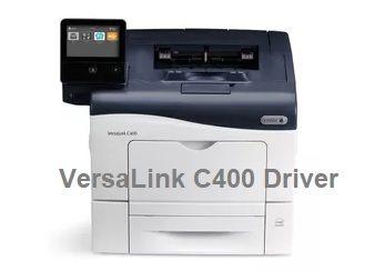 Xerox Versalink C405 Driver Software Free Downloads In 2020