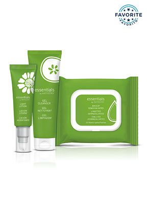 Easy Fast Effective Skincare In 3 Steps Save 10 With A Bundle