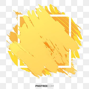Colorful Yellow Border Abstract Design Frame Pastel Square Png Transparent Clipart Image And Psd File For Free Download Red Color Background Abstract Abstract Design
