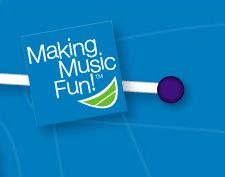 Free Music Theory Worksheets | MakingMusicFun.net