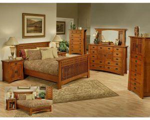 49++ Oak wood bedroom furniture info cpns terbaru