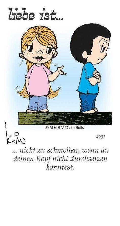 Liebe ist.... - Liebe ist... - #ist #LIEBE