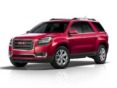 2017 Gmc Acadia Limited Exterior Paint In 2020 With Images