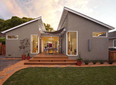 exterior house colors asian paints | casa mia | Pinterest ...